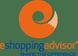 trust.eShoppingAdvisor.com